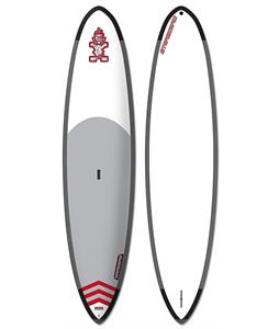Starboard Asap Atlas SUP Paddleboard 12ft X 33in