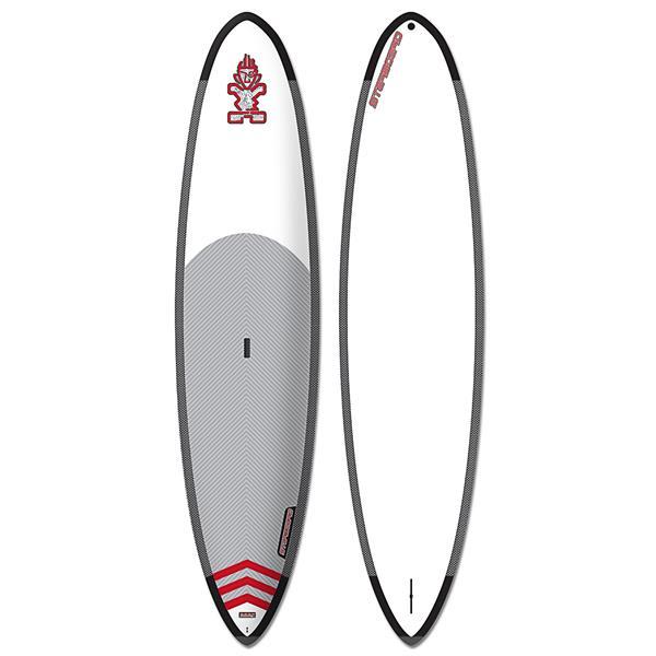 Starboard Asap Atlas SUP Paddleboard