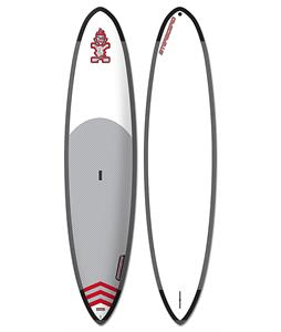 Starboard Asap Blend SUP Paddleboard 11ft 2in X 30in