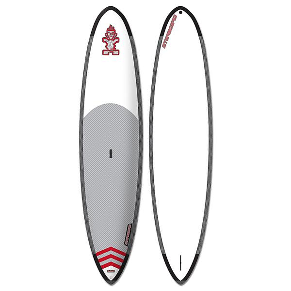 Starboard Asap Blend SUP Paddleboard