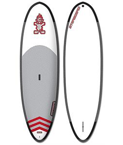 Starboard Asap Converse SUP Paddleboard 9ft x 30in