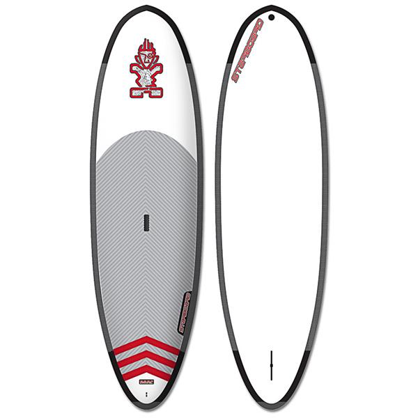 Starboard Asap Converse SUP Paddleboard