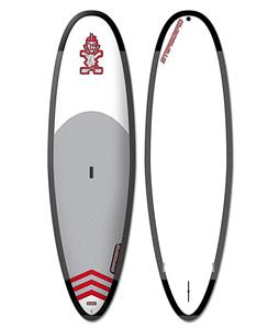 Starboard Asap Whopper SUP Paddleboard 10ft X 34in