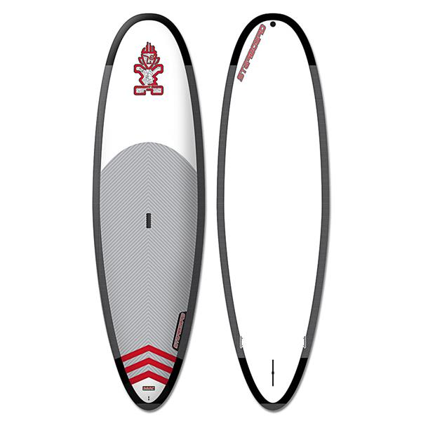 Starboard Asap Whopper SUP Paddleboard