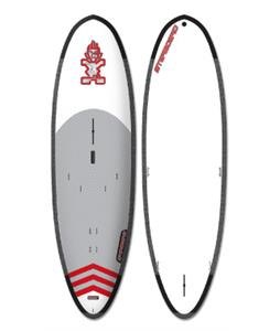 Starboard Asap Windsup SUP Paddleboard 9ft