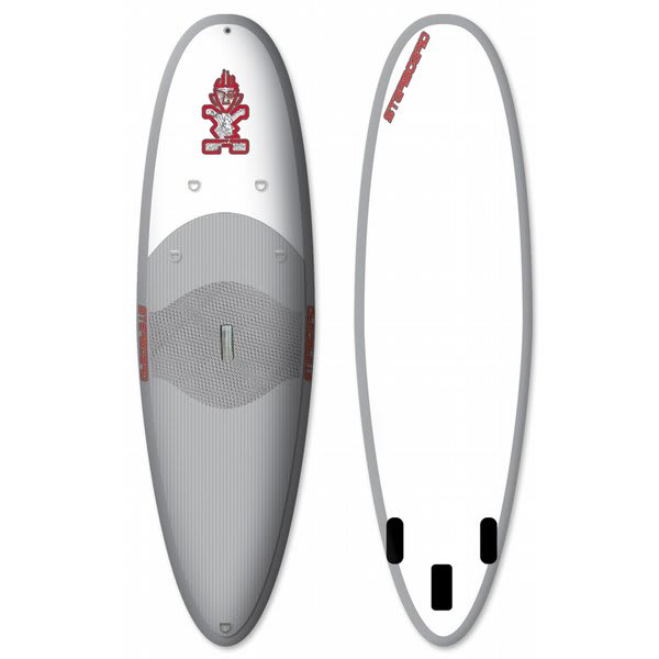Starboard Astro Whopper SUP Paddleboard