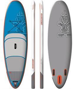 Starboard Astro Whopper Inflatable SUP Paddleboard
