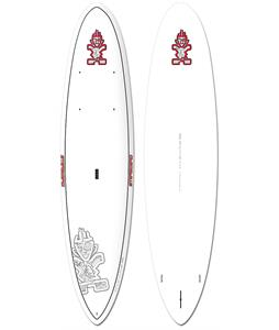 Starboard Atlas AST SUP Paddleboard White 12ft x 33in