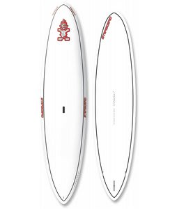 Starboard Atlas AST SUP White 12'