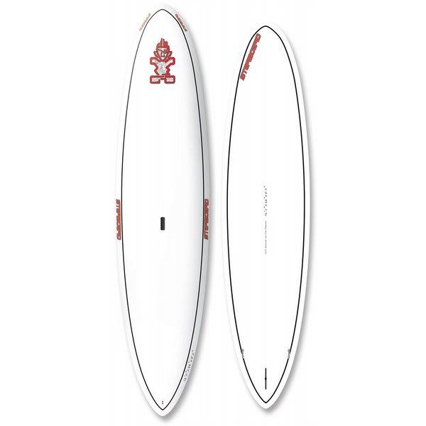 Starboard Atlas AST SUP Paddleboard