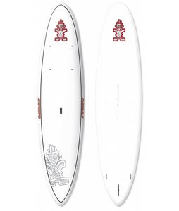 Starboard Atlas AST SUP White 12' x 33
