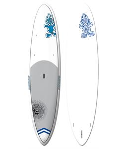 Starboard Atlas Starshot SUP Paddleboard Blue 12ft x 33in x 5in