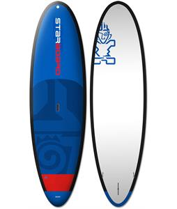 Starboard Avanti ASAP SUP Paddleboard