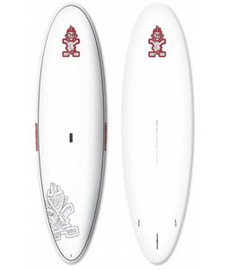Starboard Avanti AST SUP Paddleboard