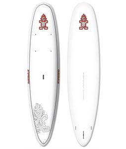 Starboard Big Easy AST SUP Paddleboard 12Ft X 32In