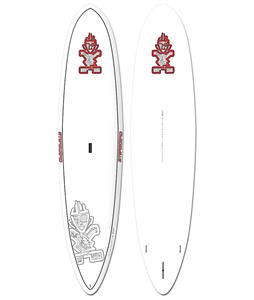 Starboard Blend AST SUP Paddleboard White 11ft 2in X 30in