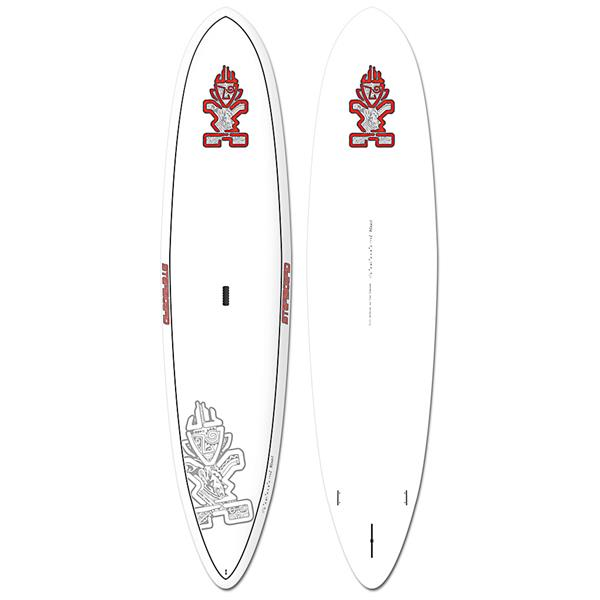 Starboard Blend AST SUP Paddleboard