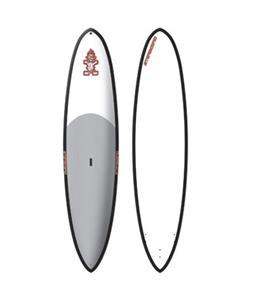 Starboard Blend Slick SUP Paddleboard 11Ft 2In X 30In