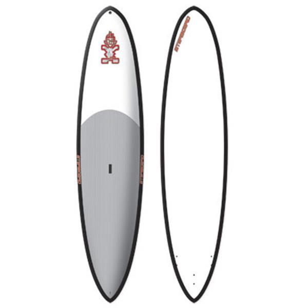 Starboard Blend Slick SUP Paddleboard