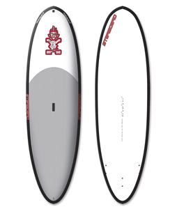 Starboard Converse Slick SUP Paddleboard 9Ft X 30In