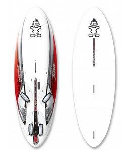 Starboard Kode Tuffskin Windsurf Board 137Ltrs 74.5cm