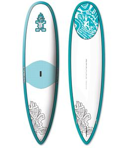 Starboard Nose Rider AST SUP Paddleboard 10Ft X 30In
