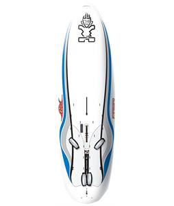 Starboard Rio Armour Tech Windsurf Board 233L (L)