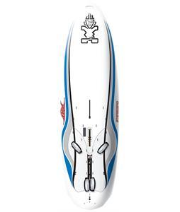 Starboard Rio Armour Tech Windsurf Board 233L (L)