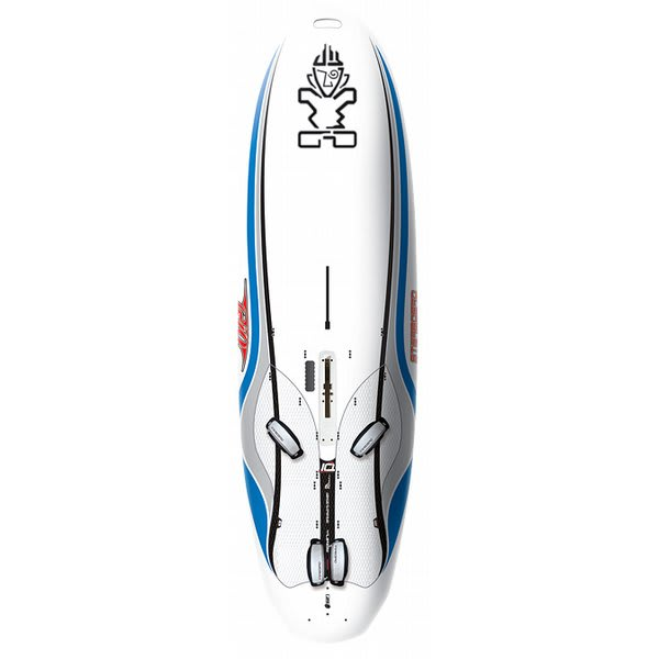 Starboard Rio Armourtech Windsurf Board Large