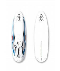 Starboard Rio Sport Large Windsurf Board 223L 85.5cm