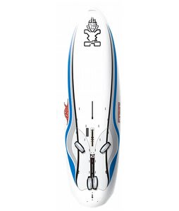 Starboard Rio Sport Windsurf Board Small