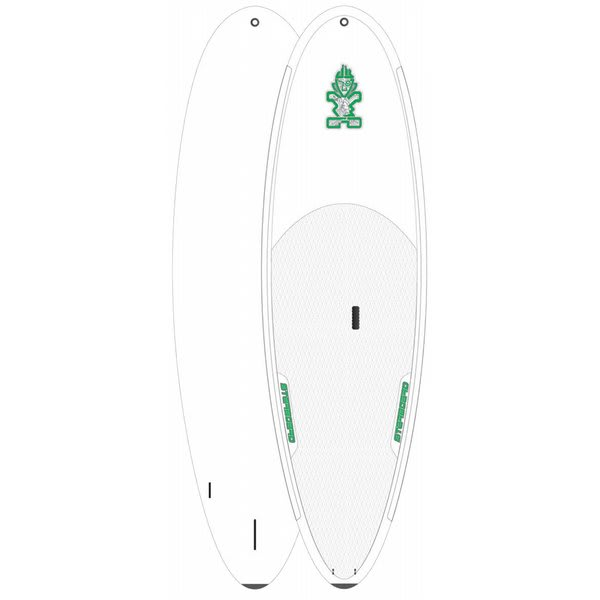Starboard Slick SUP Paddleboard