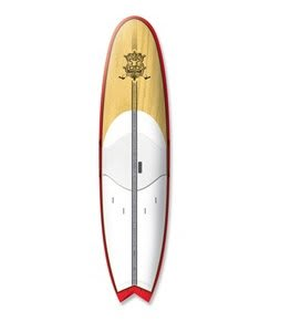 Starboard Super Fish Sport Tech SUP Paddleboard