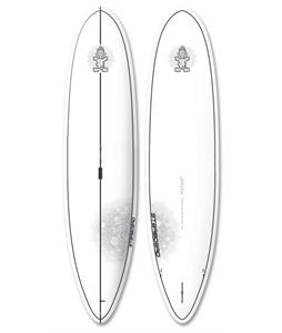 Starboard The Gun Technora SUP Paddleboard Board 10' 3 x 28.5