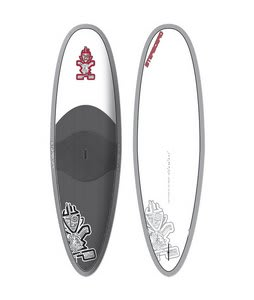 Starboard Whopper AST SUP 10'