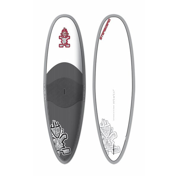 Starboard Whopper AST SUP Paddleboard