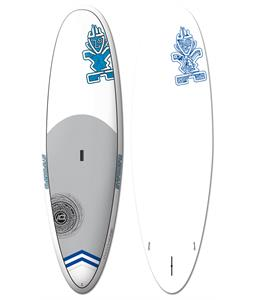 Starboard Whopper SUP Paddleboard Starshot Blue 10ft x 34in