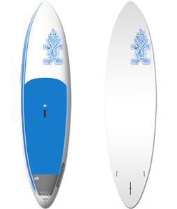 Starboard Wide Point Starshot SUP Paddleboard