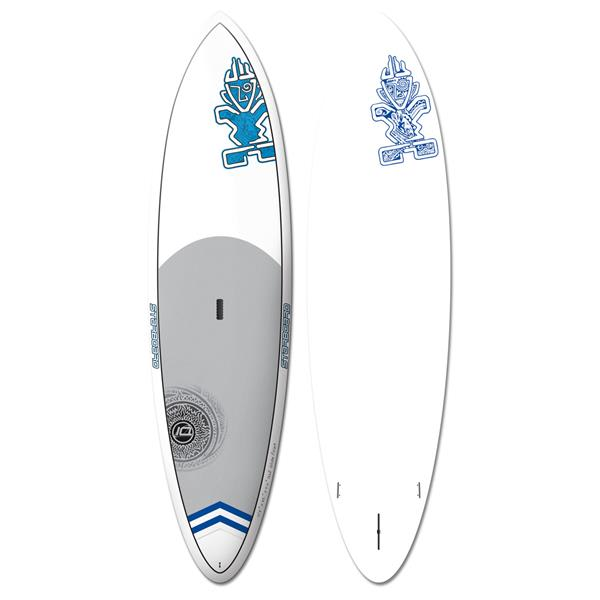 Starboard Wide Point SUP Paddleboard