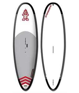 Starboard WindSUP SUP Paddleboard 10Ft