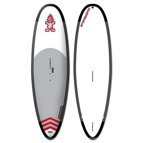 Starboard WindSUP SUP Paddleboard
