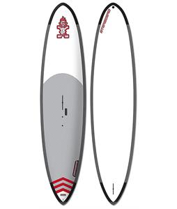 Starboard Windsup SUP Paddleboard 12Ft