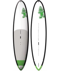 Starboard WindSUP Atlas Asap SUP Paddleboard