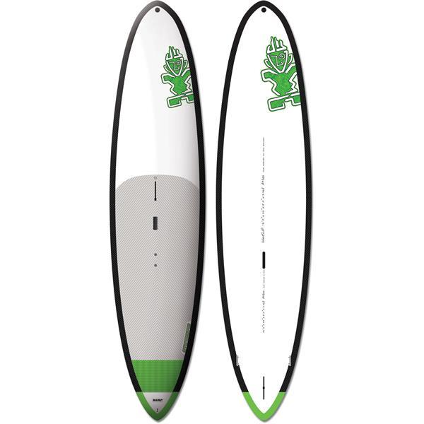 Starboard WindSUP Atlas Asap SUP Paddleboard