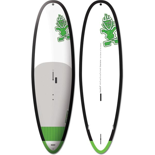 Starboard WindSUP Whopper Asap SUP Paddleboard