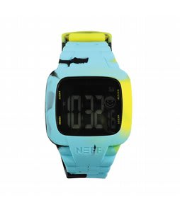 Neff Steve Watch Tennis Camo