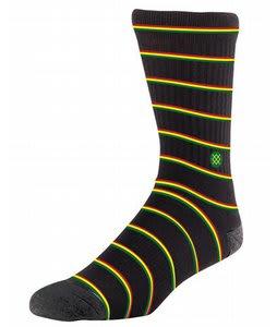 Stance Zion Socks