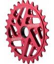 Stolen 7075 Mood Bike Chainrings - thumbnail 1