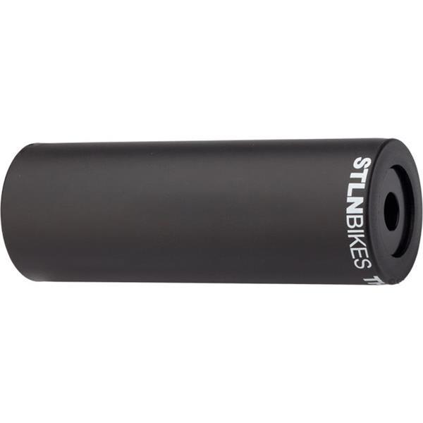 Stolen Parts Silencer BMX Peg Combo