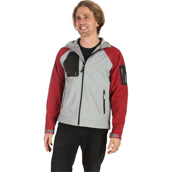 Stormtech Aeros H2Xtreme Shell Jacket